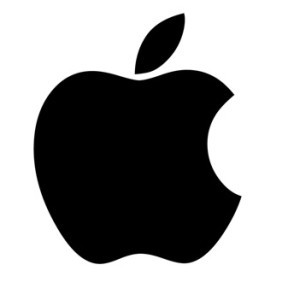 apple-logo-black-300x300