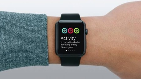 Apple again releases three more videos on the amazing new Apple Watch (w/video)