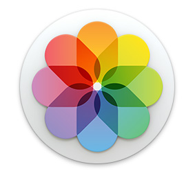 """Apple upgrades iPhoto and Aperture to """"Photos"""""""