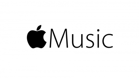 Apple Music Festival brings out big names for lives performances!