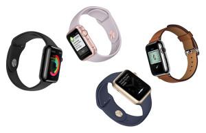 applewatch2015