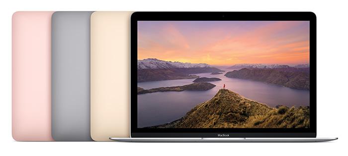 apple_macbook2016