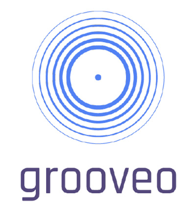 Grooveo