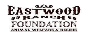 Eastwood Ranch Foundation