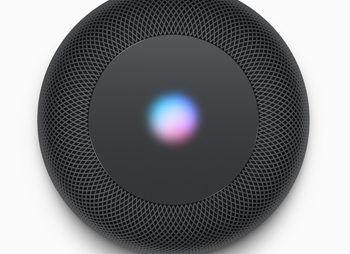 Apple HomePod arrives February 9, available to order this Friday