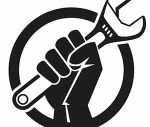 The Right to Repair, CA residents please read!