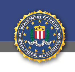 FBI to America: Reboot Your Routers!