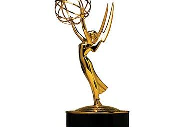And the Emmy Award goes to…