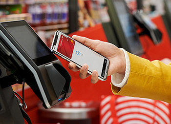 Apple Pay coming to Target, Taco Bell and more!