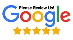 MacMyDay, Inc. Google page