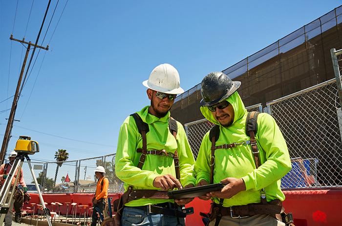 Apple deploys $1 billion in affordable housing support across California